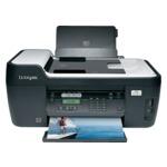 Lexmark Interpret S405 Printer