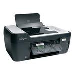 Lexmark Interpret S408 Printer