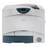 Lexmark C752 Printer