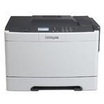 Lexmark CS410dn Printer