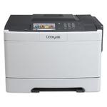 Lexmark CS510de Printer
