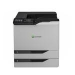 Lexmark CS820dte Printer