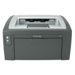 Lexmark E120 Printer