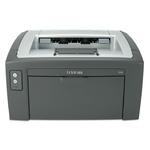 Lexmark E120n Printer
