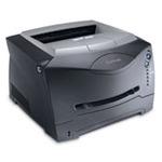 Lexmark E238 Printer
