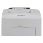 Lexmark E322n Printer
