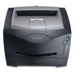 Lexmark E330 Printer