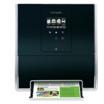 Lexmark S815 Printer