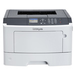 Lexmark MS315dn Printer