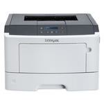 Lexmark MS410dn Printer