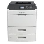 Lexmark MS811dtn Printer