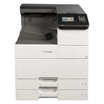 Lexmark MS911de Printer