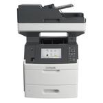 Lexmark MX710dhe Printer
