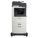 Lexmark MX810dxe Printer