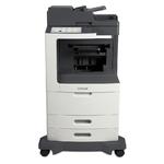 Lexmark MX812de Printer