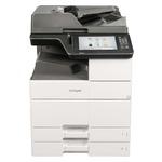 Lexmark MX911de Printer
