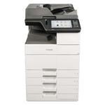 Lexmark MX911dte Printer