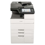 Lexmark MX912dxe Printer