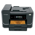 Lexmark Platinum Pro905 Printer