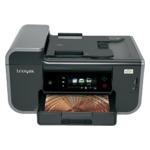 Lexmark Prestige Pro805 Printer