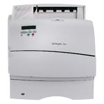 Lexmark T620 Printer