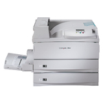 Lexmark W820 Printer