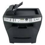 Lexmark X342n Printer