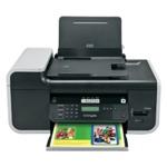 Lexmark X5650 Printer