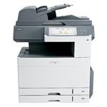 Lexmark X925de Printer