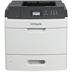 Lexmark MS812 Printer