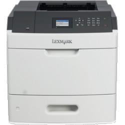Lexmark MS817 Printer