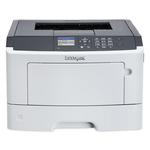 Lexmark MX517 Printer