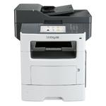 Lexmark MX617 Printer