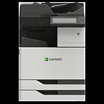 Lexmark XC9245 Printer