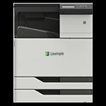 Lexmark C9235 Printer