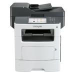 Lexmark MX617de Printer
