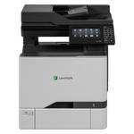 Lexmark CX727de Printer